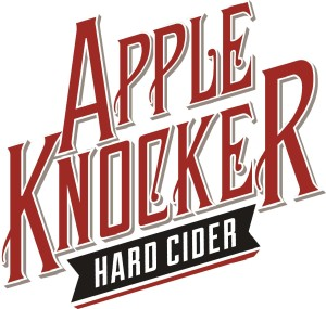 apple knocker h.c. color
