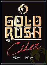 cider_gold_rush2_resized