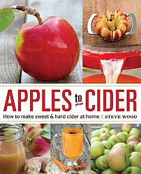 apples_to_cider