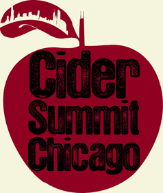 Cider Summit Chicago Logo