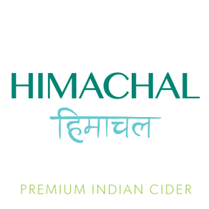 Himachal Premium Indian Cider