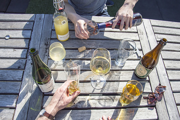 8 Things You Need to Know Before Buying Cider