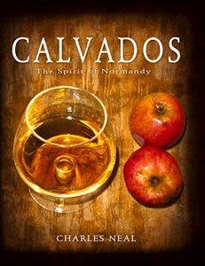Calvados (Neal)