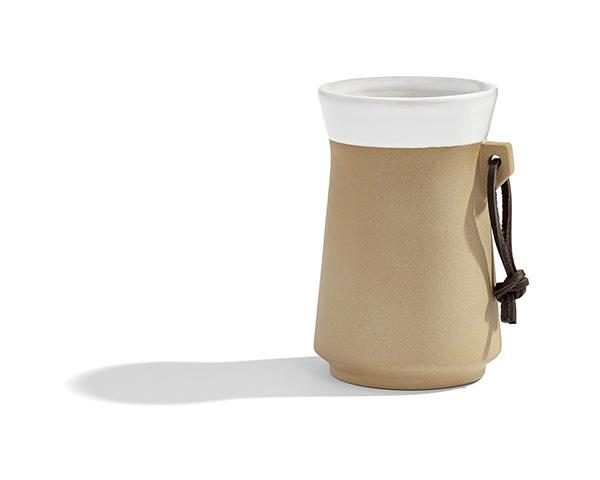 The Original Cider Mug