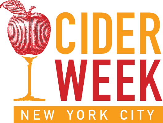 Cider Week NYC