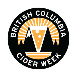 BC Cider Week 2016