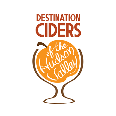 Destination Ciders of the Hudson Valley