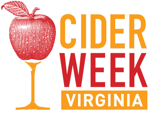 Cider Week Virginia