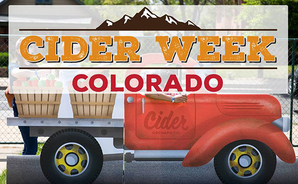 Colorado Cider Week